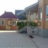 Сдается в аренду квартира 3-ком 110 м² д.122