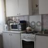 Сдается в аренду квартира 1-ком 30 м² Чапаева,д.5