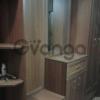 Сдается в аренду квартира 1-ком 35 м² Гоголя,д.15
