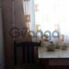 Сдается в аренду квартира 1-ком 40 м² Шоссейная,д.3
