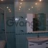 Сдается в аренду квартира 3-ком 89 м² Железнодорожная,д.2_А