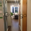 Сдается в аренду квартира 2-ком 64 м² Березовая,д.5