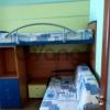Сдается в аренду квартира 4-ком 100 м² Воинов-Интернационалистов,д.21/2