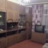 Сдается в аренду квартира 1-ком 39 м² Электрификации,д.29