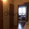 Сдается в аренду квартира 3-ком 85 м² Смельчак,д.14