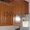 Сдается в аренду квартира 4-ком 85 м² 3-е Почтовое отделение,д.36