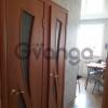 Продается Квартира 2-ком ул. Курчатова, 26
