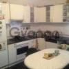 Продается квартира 2-ком 65 м² Щербакивского Данила ул., д. 37