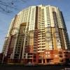 Продается квартира 1-ком 51 м² Соломенская ул., д. 15 а