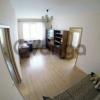 Продается квартира 2-ком 44 м² Эстонская ул., д. 5