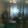 Продается квартира 2-ком 44 м² Преображенская ул., д. 14