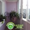 Продается квартира 2-ком 55 м² Генерала Толстикова