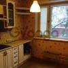Сдается в аренду квартира 1-ком 39 м² Космонавтов,д.30