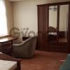 Сдается в аренду комната 3-ком 89 м² Брюсова,д.16