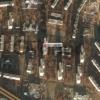 Сдается в аренду квартира 1-ком 32 м² Панфиловский,д.909 , метро Речной вокзал