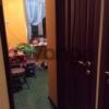 Сдается в аренду комната Красногорская,д.23А