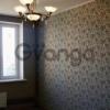 Сдается в аренду квартира 1-ком 40 м² Мичурина,д.15