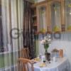 Сдается в аренду квартира 1-ком 41 м² Комсомольский,д.7А