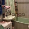 Сдается в аренду квартира 2-ком 40 м² Каштановая,д.709, метро Речной вокзал