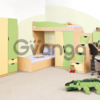Меблі за ціною виробника по низьким цінам