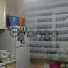 Продается Квартира 2-ком ул. Хахалова, 3а