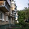 Продается квартира 3-ком 55 м² ул. Шевцова, , 3, метро Шулявская