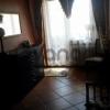 Продается квартира 3-ком 77 м² Лермонтова 11