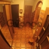 Сдается в аренду квартира 3-ком 42 м² Бурковский проезд,д.1А