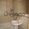 Сдается в аренду квартира 1-ком 44 м² Горшина,д.2