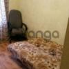 Сдается в аренду комната 3-ком 60 м² Железнякова,д.14
