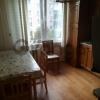 Сдается в аренду квартира 2-ком 50 м² Нагорная,д.2к1
