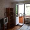 Сдается в аренду комната 3-ком 60 м² Лихачевское,д.13к2