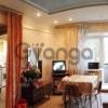 Сдается в аренду квартира 2-ком 52 м² Строительная,д.3