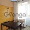 Продается квартира 2-ком 74 м² Лобановского ул.