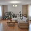 Сдается в аренду квартира 2-ком 60 м² Лобановского ул., д. 6 д