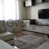 Продается квартира 1-ком 44 м² Лобановского ул., д. 4ж