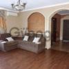 Сдается в аренду квартира 2-ком 80 м² Лобановского ул., д. 6д