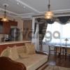 Сдается в аренду квартира 2-ком 75 м² Щорса ул., д. 44а