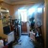 Продается квартира 3-ком 60 м² Щорса ул., д. 33