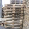 Купим деревянные поддоны 1200х800 и 1200х1000