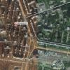 Сдается в аренду квартира 1-ком 39 м² Берёзовая,д.к.457, метро Речной вокзал