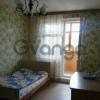 Сдается в аренду квартира 2-ком 53 м² Панфиловский,д.1106, метро Речной вокзал