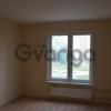 Сдается в аренду квартира 2-ком 58 м² Кутузова,д.2308а, метро Речной вокзал