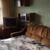 Сдается в аренду комната 3-ком 78 м² Лихачевское,д.31к2