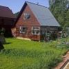 Сдается в аренду дом 4-ком 200 м² деревня Алексино