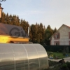 Продается дом 193 м²