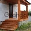 Продается дом 108 м² Чапчикова ул.
