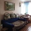 Продается комната 1-ком 25 м² медицинская ул.,14