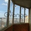 Продается квартира 2-ком 6 м² ул Ленина, д. 67к6, метро Алтуфьево