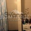 Продается квартира 2-ком 65 м² Щербакова